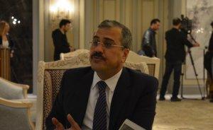 EPDK Başkanı Yılmaz: Bazı EDAŞ'lara ceza yolda