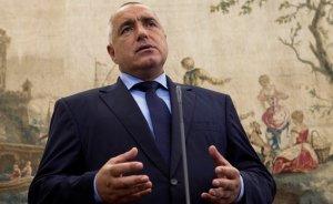 Bulgaristan'da elektrik protestosu faturaları yüzde 8 düşürdü