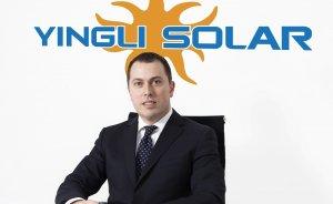 Yingli Solar beş yıldır ilk kez kar etti