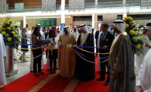 Elektrik-elektronik ekipman üreticilerinin hedefi Ortadoğu