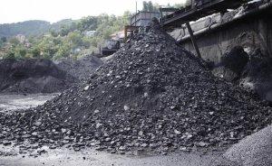 Eti Maden kantar tartımlı taşıtma hizmeti alacak