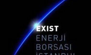 EUROPEX'ten İstanbul Enerji Borsası'na jest!