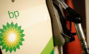 BP ile Rosneft Sibirya'da işbirliğini arttırıyor