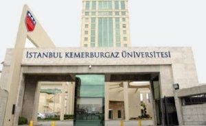 Kemerburgaz Üniversitesi elektrik hocaları alacak
