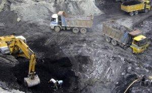 Nevşehir'deki kömür ocağı alanı genişletilecek