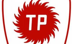 TPAO, MTA ve Eti Maden'de görev değişikliği