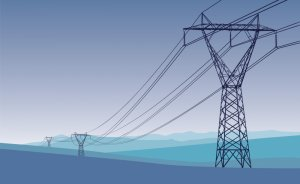Elektrik üretimi tüketimden hızlı arttı