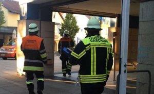 Türkiyeli solarcılar güne alarmla uyandı