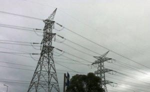 Beykoz Enerji, 2 şirketin hisselerini alacak