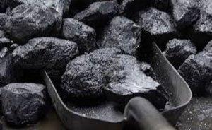 Kömürden doğalgaz üretilecek