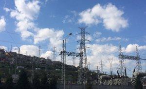 AKEDAŞ'ın 2015 gelir tavanı 140 milyon TL