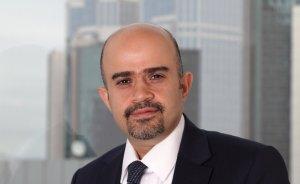SOCAR-KBR LLC'ye Türk genel müdür