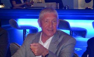 İpragaz CEO'su Şiper: Suriyeliler tüpgaz satışını arttırdı