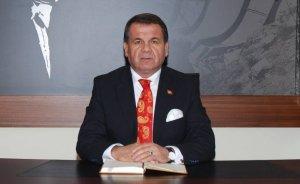 TETAŞ Genel Müdürü Gökkaya hayatını kaybetti