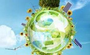 EBRD'den Akbank'a yenilenebilir enerji fonu