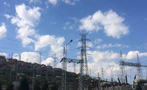 TETAŞ'ın elektrik toptan satış tarifesi belirlendi