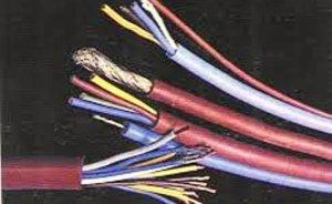 Ilgın Şeker Fabrikası elektrik kablosu alacak