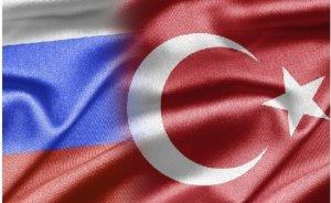 Türkiye Rusya ilişkilerinde düzelme sinyali