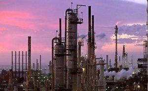 İran ve Bulgaristan enerjide işbirliği yapacak