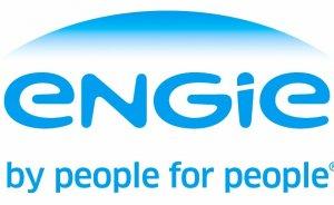 ENGIE Singapur'da enerji inovasyon hub'ı kurdu
