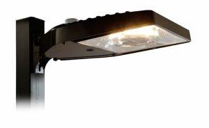 GE, LED dönüşümü ile yüzde 30 tasarruf sağlıyor
