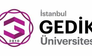 Gedik Üniversitesi elektrik mühendisliği profesörü alacak
