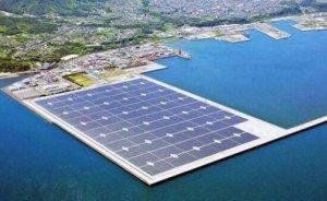 Dünya Bankası'ndan Hindistan güneş sektörüne dev destek
