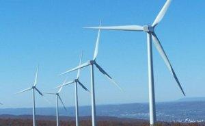 Güney Afrika'da 80 MW'lık RES kuruldu