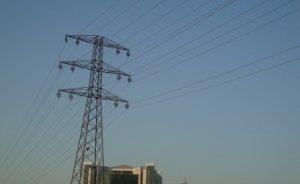 Kayseri'de elektrik iletim hattı yapılacak