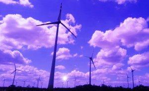 Gamesa'dan Çin'e 48 MW'lık rüzgar türbini