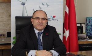 İran'da rüzgar yatırımı için üçlü ortaklık formülü!