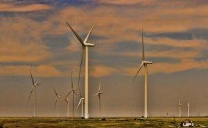E.ON ve Statoil 385 MW'lık RES kuracak