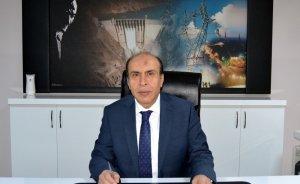 EPİAŞ GM Hasan Hüseyin Savaş istifa etti
