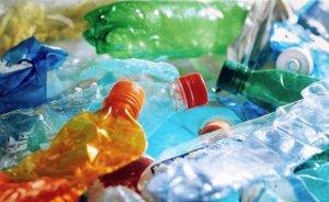 Plastik geri dönüşüm komisyonu kurulacak