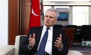 Petkim'in müstafi genel müdürü gözaltına alındı
