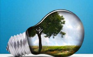 Yayla Enerji piyasa yapıcı olacak
