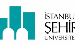 İstanbul Şehir Üniversitesi elektrik profesörü alacak