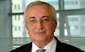 Arslan: Gaz dağıtımına her yıl 6 milyar TL yatırım