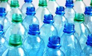 Plastik üretimi yüzde 8 arttı