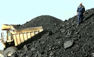 Polyak Eynez Kınık Madende kapasite arttıracak