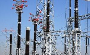 Antalya'da enerji kamulaştırmaları