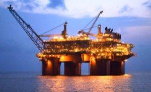 Türkiye'den G.Kıbrıs'a doğalgaz ihale uyarısı
