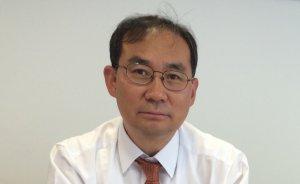 Cho: Kalkınma için en önemli unsur teknoloji
