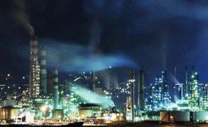 İran ve Almanya'dan petrokimya işbirliği