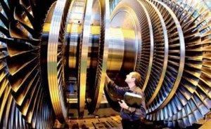 Finlandiya'dan Alstom'a nükleer türbin jeneratörü siparişi