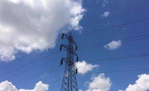 Gürcistan'dan Türkiye'ye 1 milyar kWh indirimli elektrik
