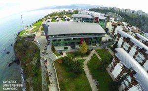 Trabzon'da 6 elektrik hocası aranıyor