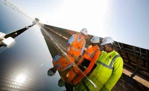 First Solar'dan Zorlu ve Başarıarge Enerji'ye PV modülü