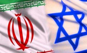 İsrail İran'a petrol tazminatı ödeyecek