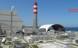 Çanakkale'ye 270 MW'lık Termik Santral kurulacak